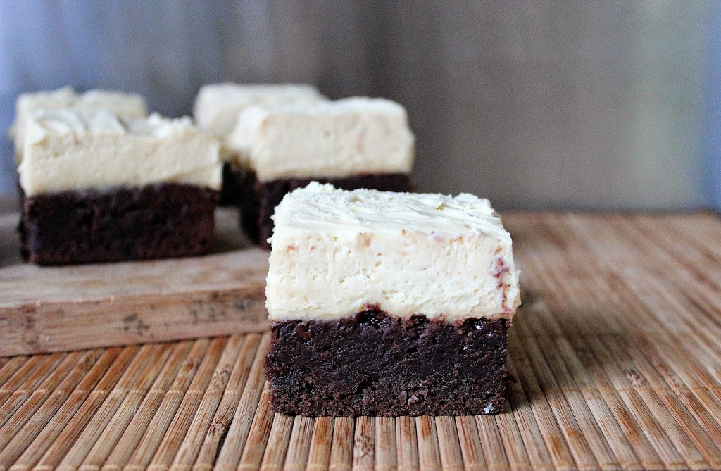 Peanut Butter Cookie Bars Peanut Butter Cheesecake Brownies Peanut ...