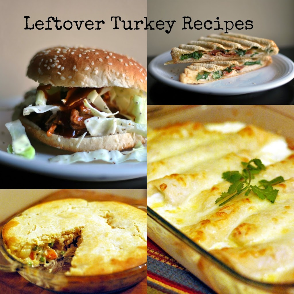 leftover turkey recipes aunt bee 39 s recipes