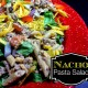 Nacho Pasta Salad