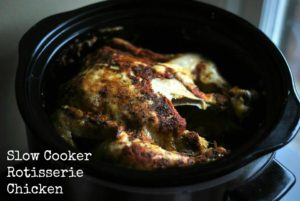 rotisserie-chicken-1-edit-facebook