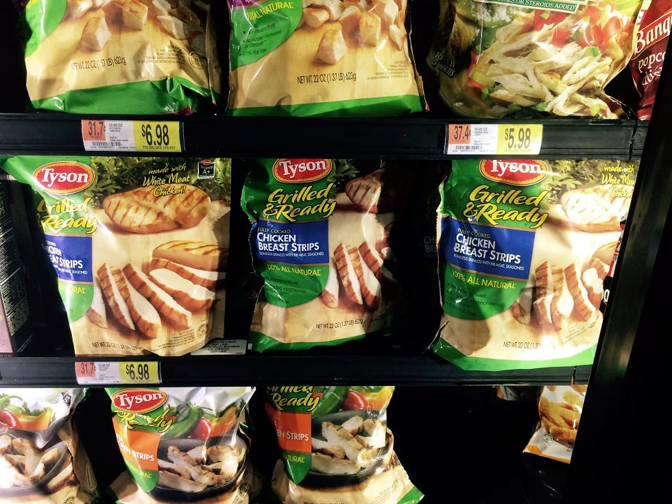 Grilled Chicken Club Roll-Ups   Aunt Bee's Recipes