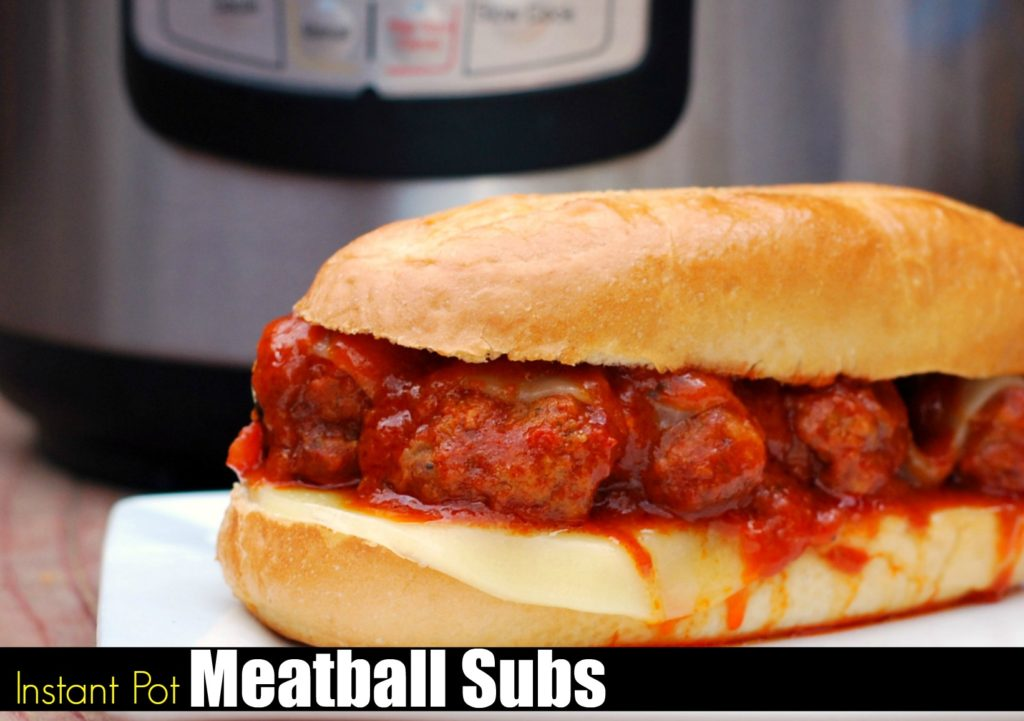instant-pot-meatball-subs-labeled